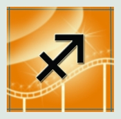 Sagittarius (Nov. 22 - Dec. 22)