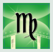 Virgo (Aug. 23- Sep. 22)